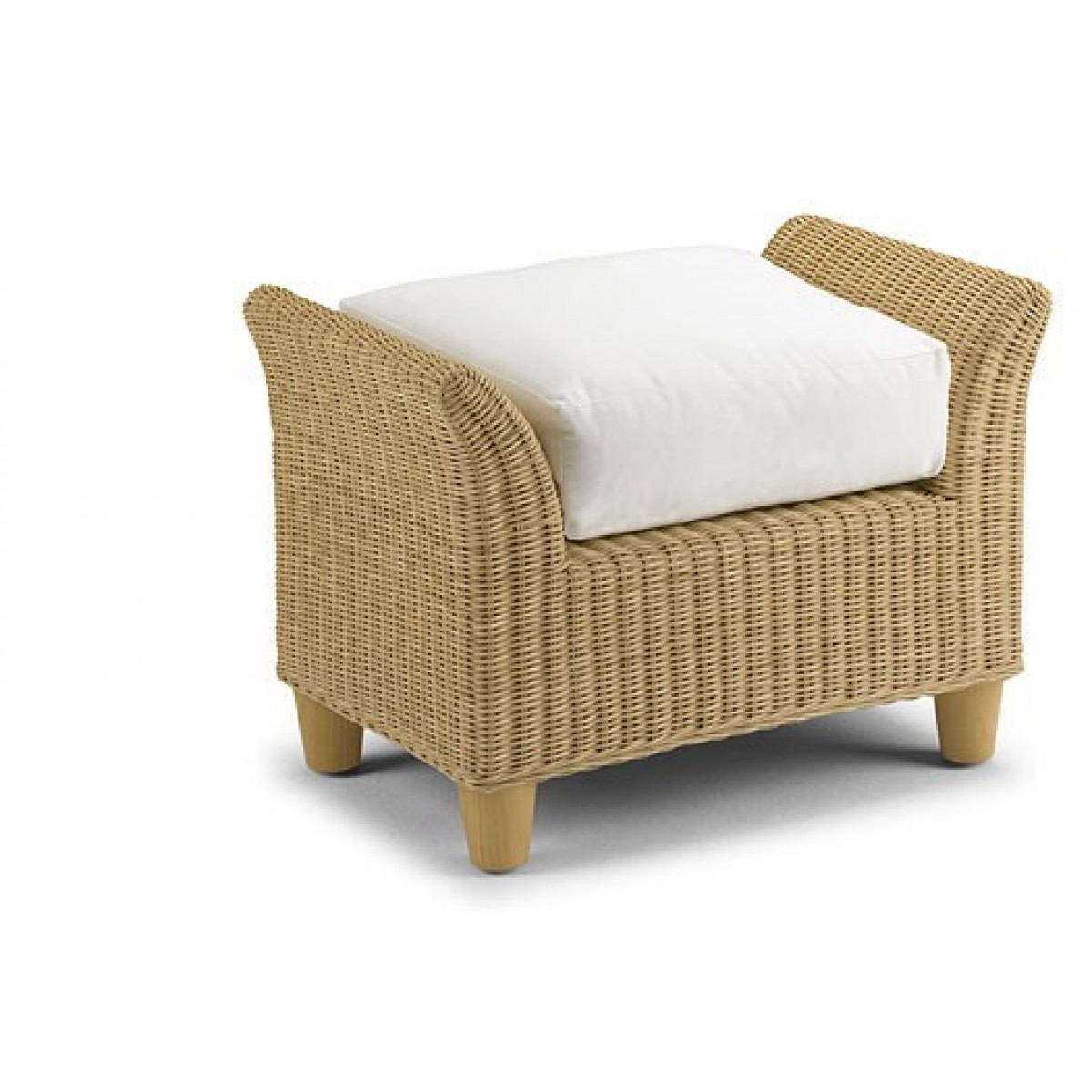 MGM Aintree Footstool   We beat on-line prices! 2537941e916