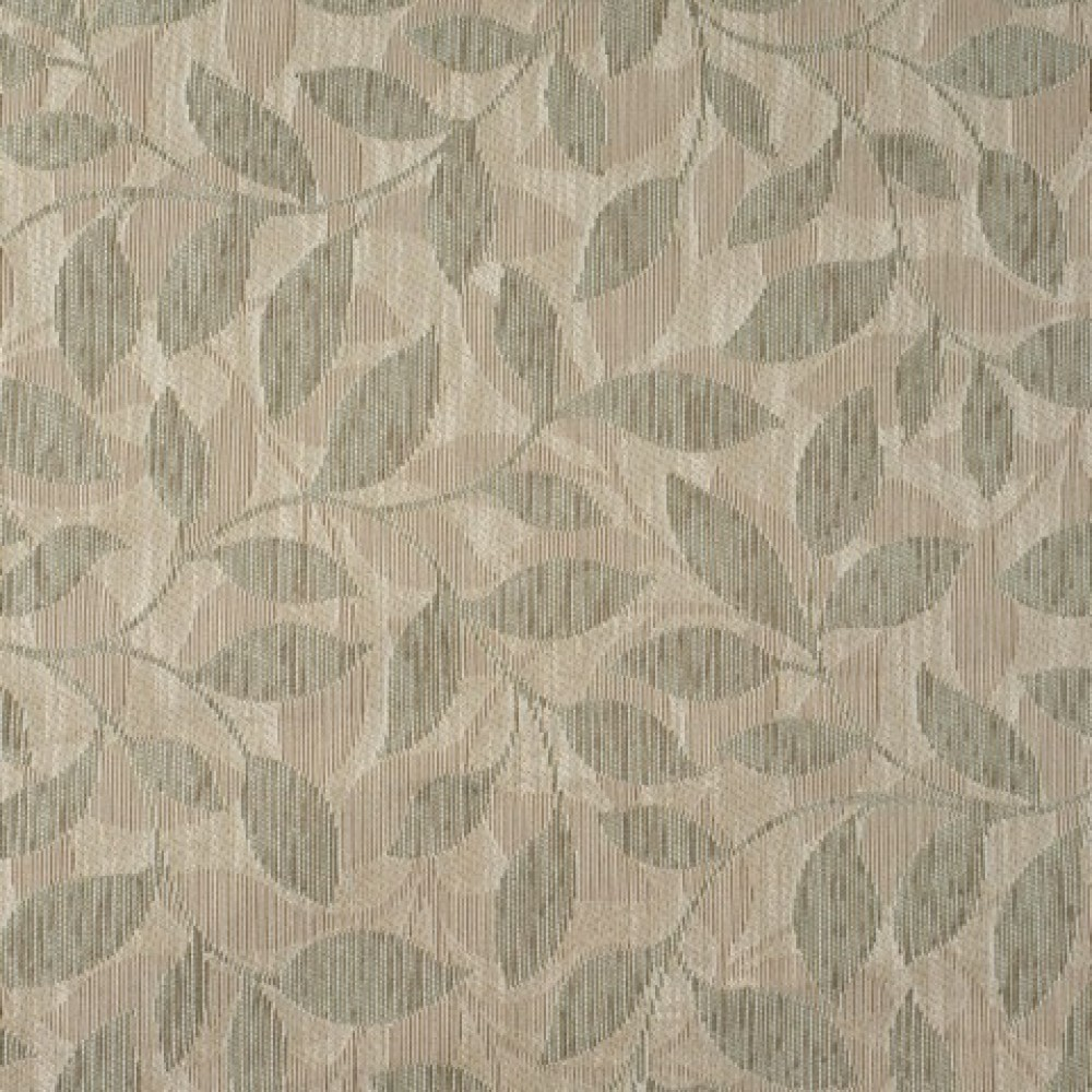 Desser Arkansas C Grade Fabric