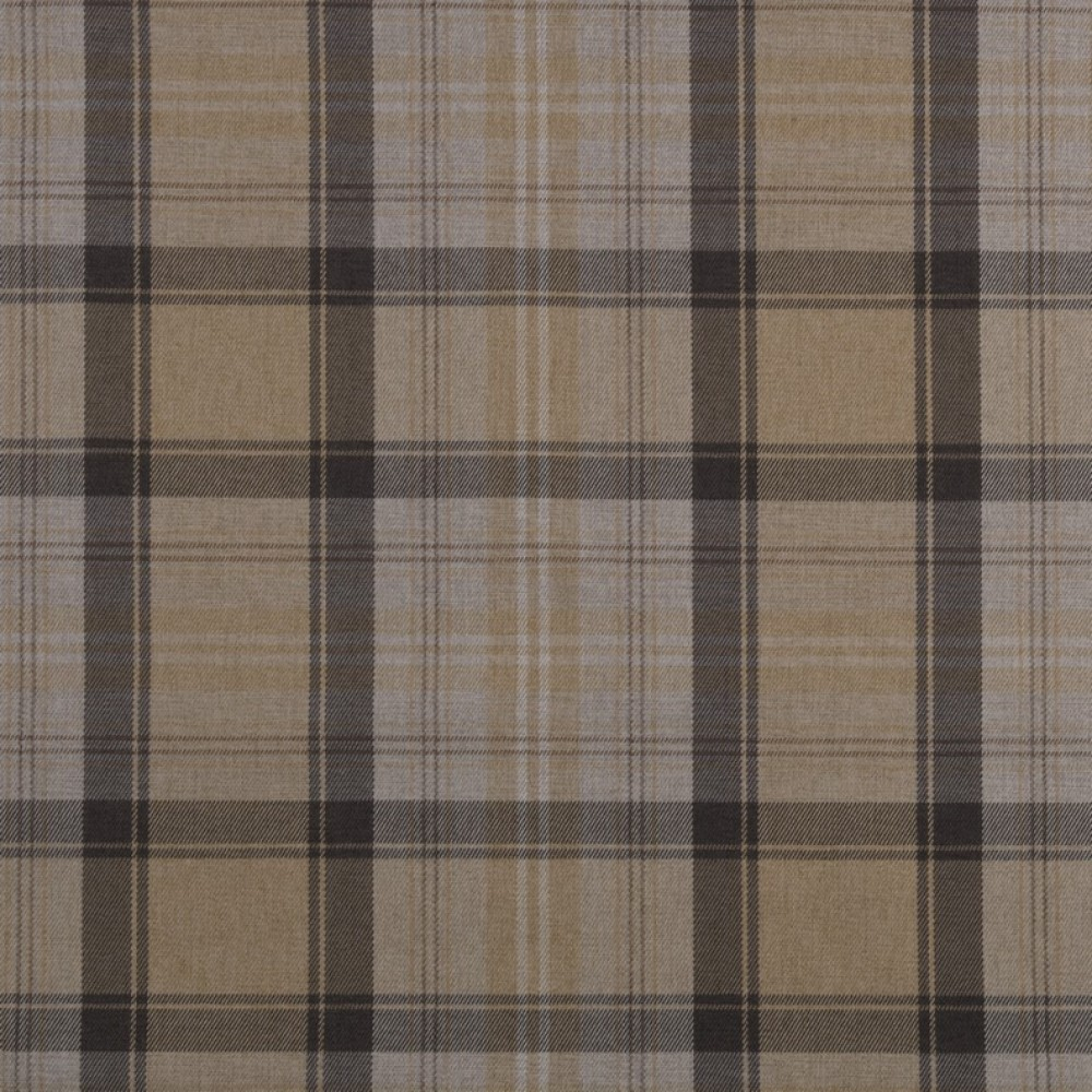 Desser Highland C Grade Fabric