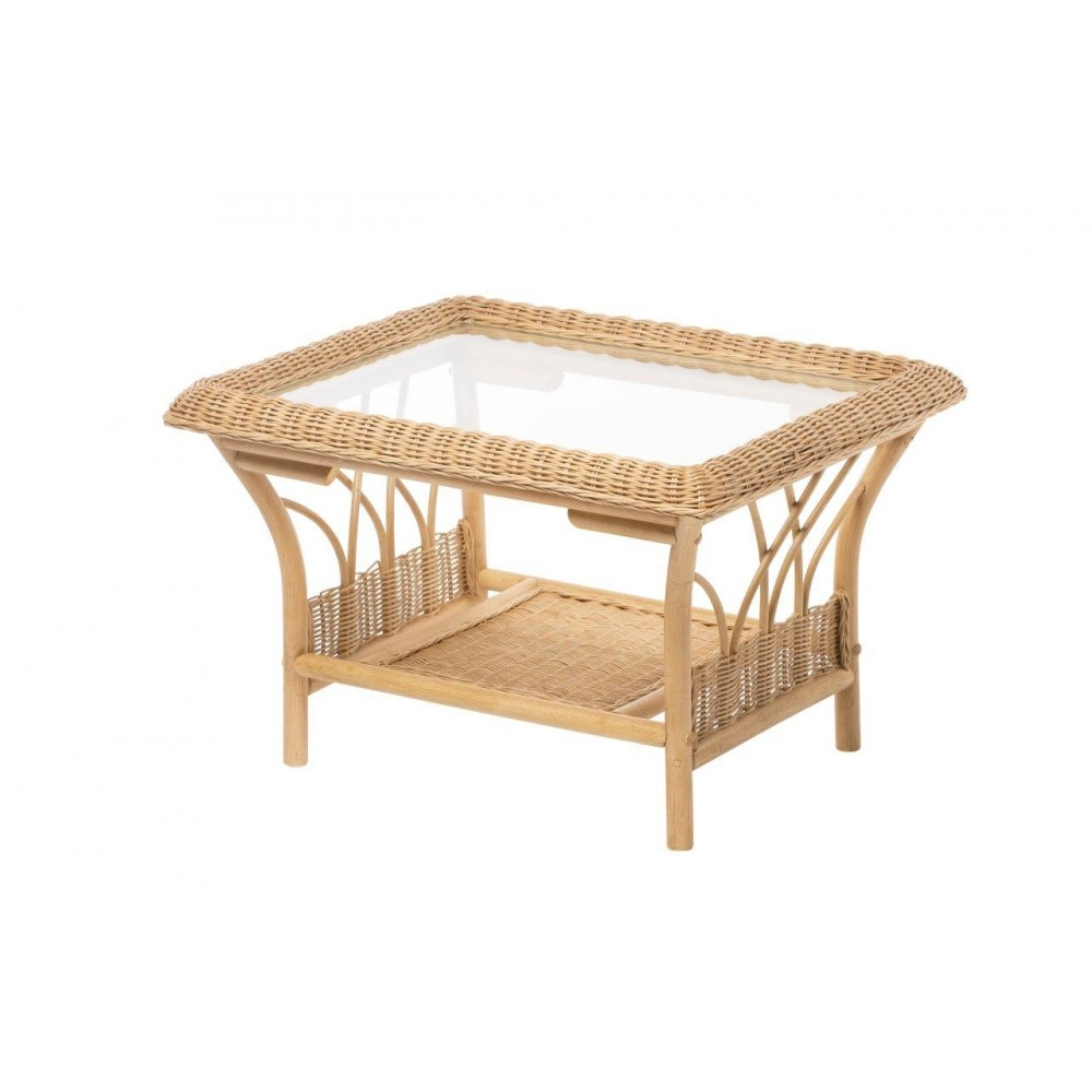 Desser Viola Coffee Table